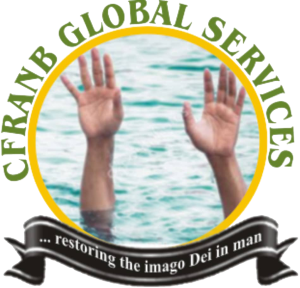CFRANB Global Services