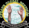 CFRANB Global Services